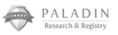 Paladin Research Logo